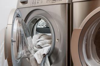 washing-machine-2668472_960_720