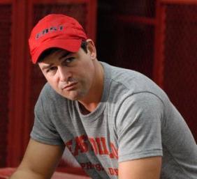 Coach_Eric_Taylor_FNL_S4