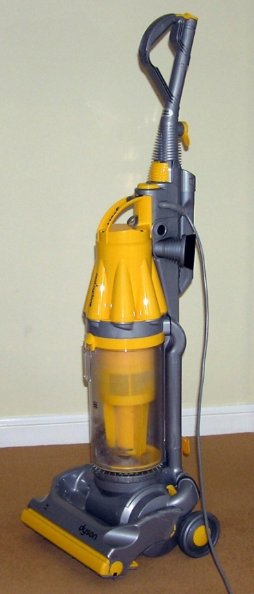 dyson-cleaner-dc07-arp