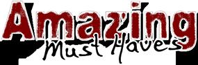 logo-new (1)