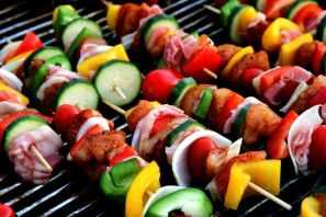 shish-kebab-meat-skewer-vegetable-skewer-meat-products-53148